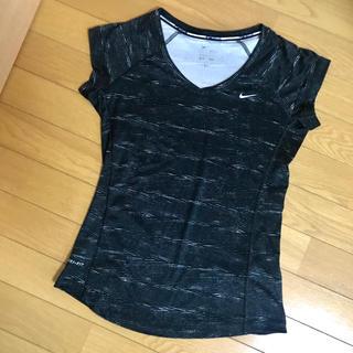 NIKE - ナイキ Tシャツ ドライフィット