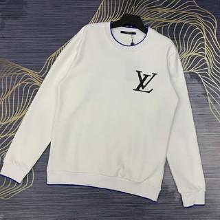 LOUIS VUITTON - 新品長袖Tシャツ