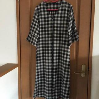 w closet - 美品 ダブルクローゼット 羽織り