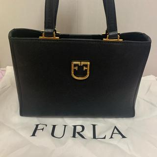 フルラ(Furla)のFURLA バッグ(トートバッグ)