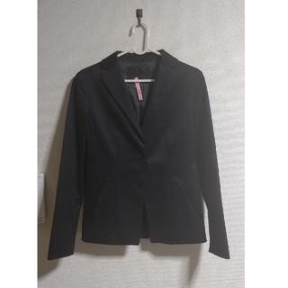 アンタイトル(UNTITLED)の日本製 UNTITLED ジャケット (テーラードジャケット)
