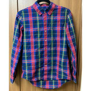 フレッドペリー(FRED PERRY)のフレッドペリー FREDPERRY シャツ(ポロシャツ)