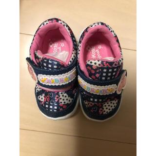 OshKosh - ベビー靴OSHKOSH