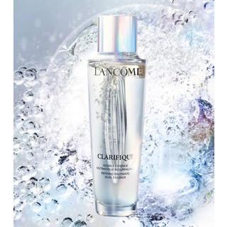 ランコム(LANCOME)のランコム  クラリフィック デュアルエッセンスローション 150ml 美容化粧水(化粧水/ローション)