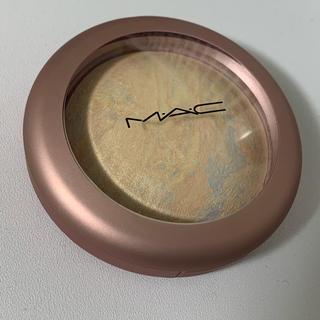 MAC - macハイライト