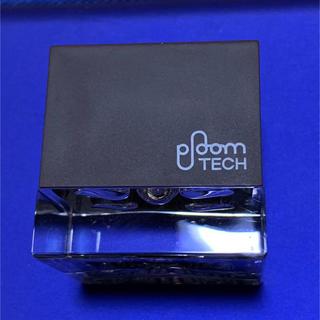 プルームテック(PloomTECH)のploom Tech ホルダー(タバコグッズ)