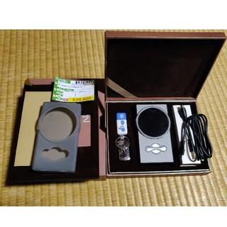 CAYIN N6 デジタルオーディオプレーヤー