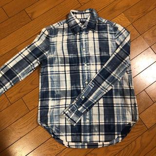 ラルフローレン(Ralph Lauren)のラルフローレン シャツ(Tシャツ(長袖/七分))