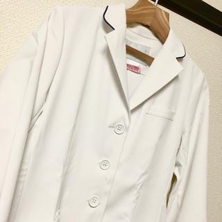 ナガイレーベン(NAGAILEBEN)の白衣(その他)