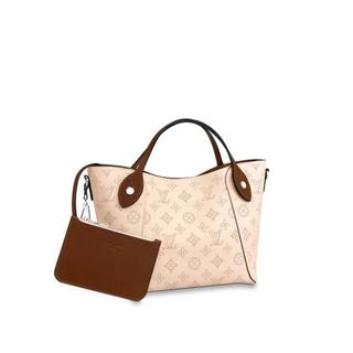 LOUIS VUITTON - Louis vuitton トートバッグ 328