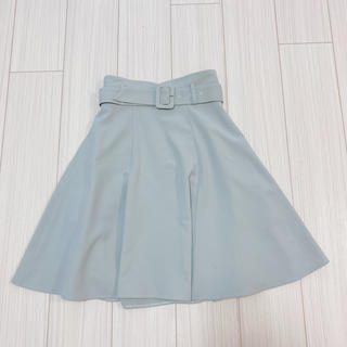 ミッシュマッシュ(MISCH MASCH)のMISCHMASCH スカート※限定セール(ひざ丈スカート)
