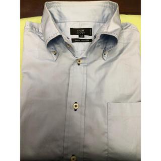 ニジュウサンク(23区)のシャツ(シャツ)