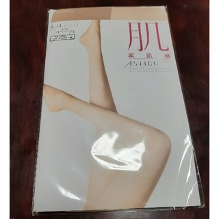 Atsugi - ストッキング アツギ ATSUGI  L-LL