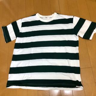 ゴゴシング(GOGOSING)の値下げ中❗️gogosing 韓国 Tシャツ(Tシャツ(半袖/袖なし))