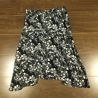 ギャップ(GAP)の【新品未使用品】GAP XS  スカート(ひざ丈スカート)