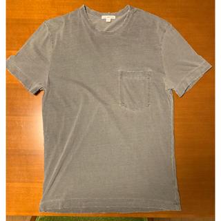 ジェームスパース(JAMES PERSE)のJames Perse  メンズ Tシャツ サイズ1(Tシャツ/カットソー(半袖/袖なし))