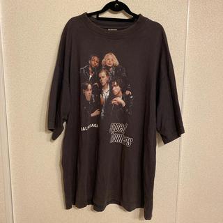 バレンシアガ(Balenciaga)のtf様 専用(Tシャツ/カットソー(半袖/袖なし))