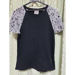 スカラー(ScoLar)のscolarスカラー  (Tシャツ(半袖/袖なし))