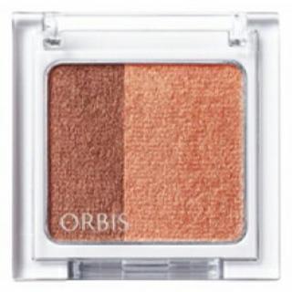 オルビス(ORBIS)のオルビス ♡ツイングラデーションアイカラーN05(アイシャドウ)