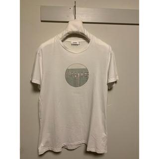 Jil Sander - Jil Sander メンズ Tシャツ Mサイズ