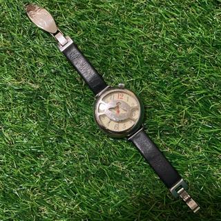 Vivienne Westwood - ヴィヴィアンウエストウッド VivienneWestwood 腕時計
