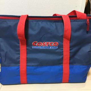 コストコ(コストコ)のコストコ COSTCO 保冷バッグ(エコバッグ)