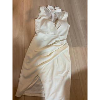 Andy - glamorousドレス