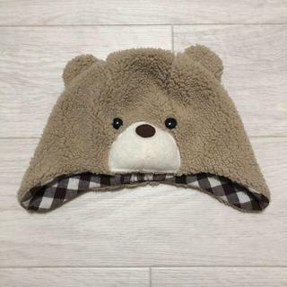 アカチャンホンポ(アカチャンホンポ)の赤ちゃん本舗♡帽子(帽子)