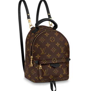 LOUIS VUITTON - 【送料無料】 リュック/バックパック