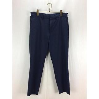 ジャーナルスタンダード(JOURNAL STANDARD)のジャーナルスタンダードパンツ メンズ セットアップパンツ ズボン(スラックス)