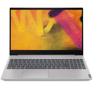 Lenovo - 新品 レノボ ideapad S340 15 Ryzen5 12GB 256GB