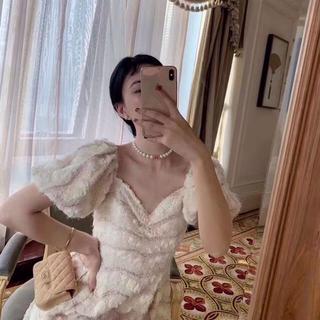 Dior - ビンテージネックレス②①