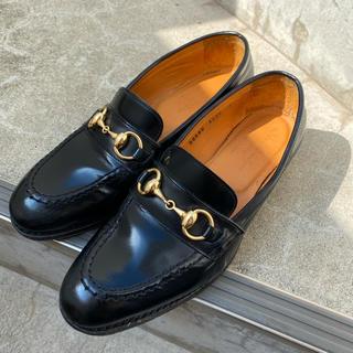 ビームス(BEAMS)のビットローファー(ローファー/革靴)