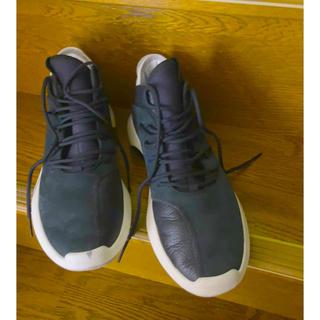 adidas - CRAZY  アディダス メンズ スニーカー
