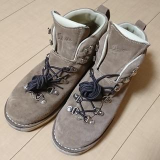 ダナー(Danner)のDanner ブーツ メンズ ダナー 靴 シューズ 6 1/2 24.5cm(ブーツ)