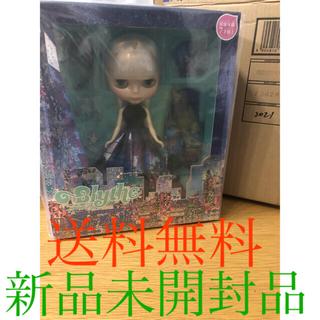 タカラトミー(Takara Tomy)のCWC限定 19周年アニバーサリー ネオブライス トーキョーブライト(人形)