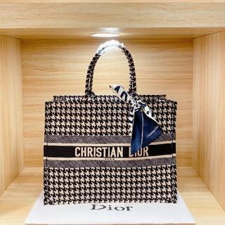 Christian Dior - 超人気トートバッグ