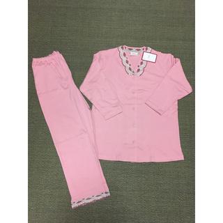 シャルレ - ✳︎シャルレ✳︎ナイティ Mサイズ ピンク