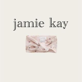 こどもビームス - jamie kay/スイートピー ヘアバンド/baby