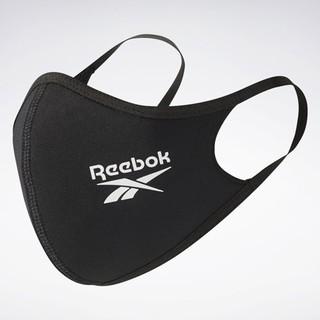 Reebok - 新品 Reebok リーボック カバー ブラック 1枚