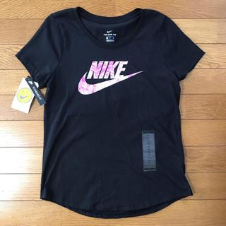 NIKE - NIKE Tシャツ 160cm