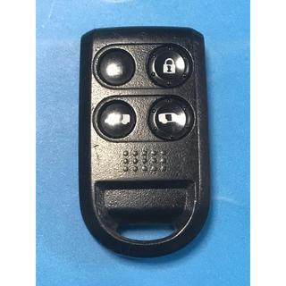 ホンダ(ホンダ)のホンダ純正キーレスリモコン 4ボタン(セキュリティ)