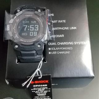 G-SHOCK - ❰新品未使用❱CASIO G-SHOCK GBD-H1000