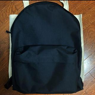 ポーター(PORTER)の bagjack daypack M(バッグパック/リュック)