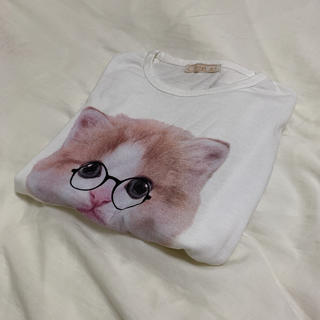 w closet - レディース Tシャツ