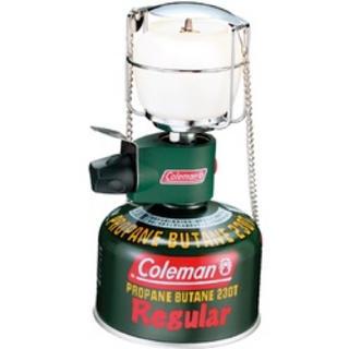 Coleman - コールマン フロンティアpzランタン
