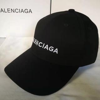 【大特価 評価:5.0】  キャップ CAP  男女兼用  白と黒