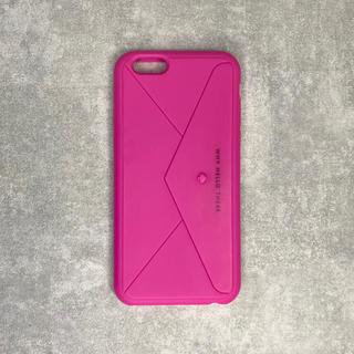 kate spade new york - iPhone 6ケース★ケイトスペード