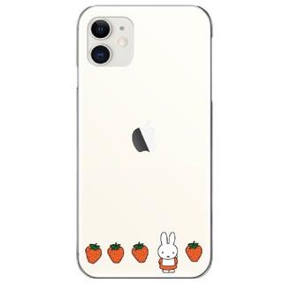 ミッフィー☆iPhoneケース