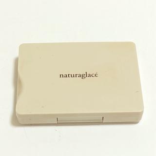 ナチュラグラッセ(naturaglace)のナチュラグラッセ アイブロウパウダー02(パウダーアイブロウ)